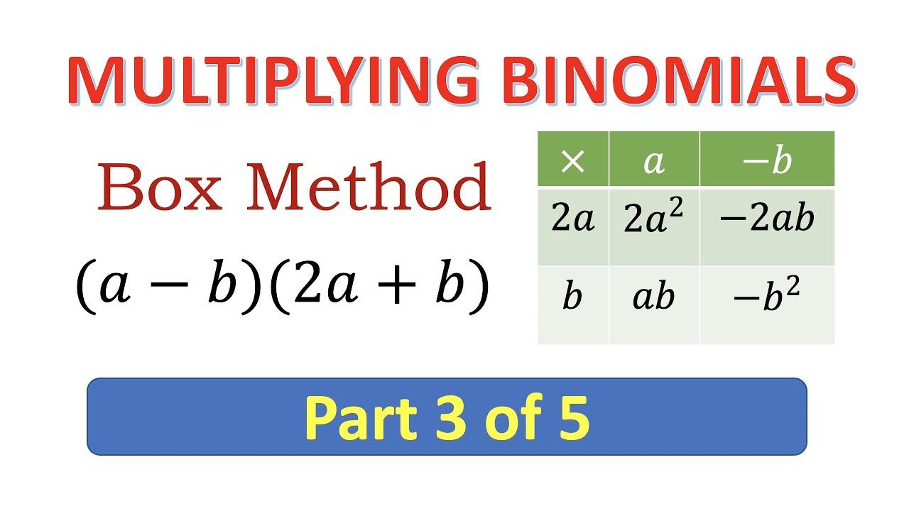 video binomial cu opțiuni binare