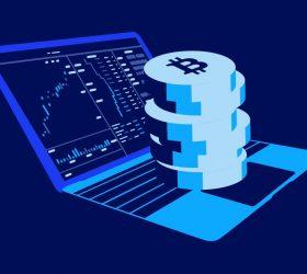 Investiții investești în opțiuni binare bitcoin