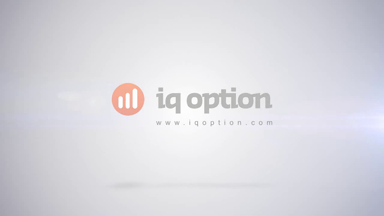 video de tranzacționare a opțiunilor binare fnmax)