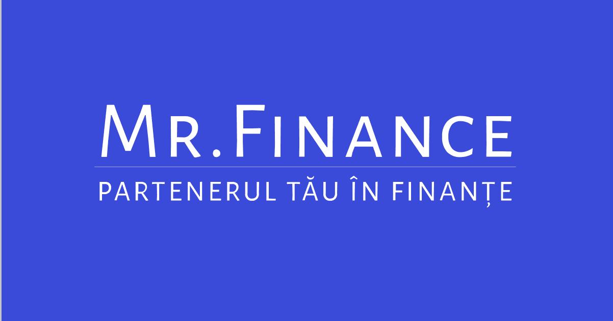 independență financiară modalități eficiente de realizare)