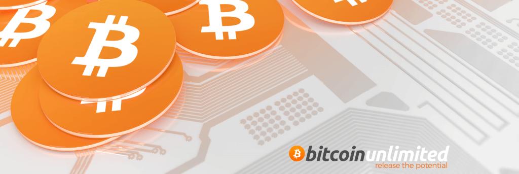 Ce este un nod? Cunoștințe de care trebuie să știți despre Nodul și Blockchain Bitcoin
