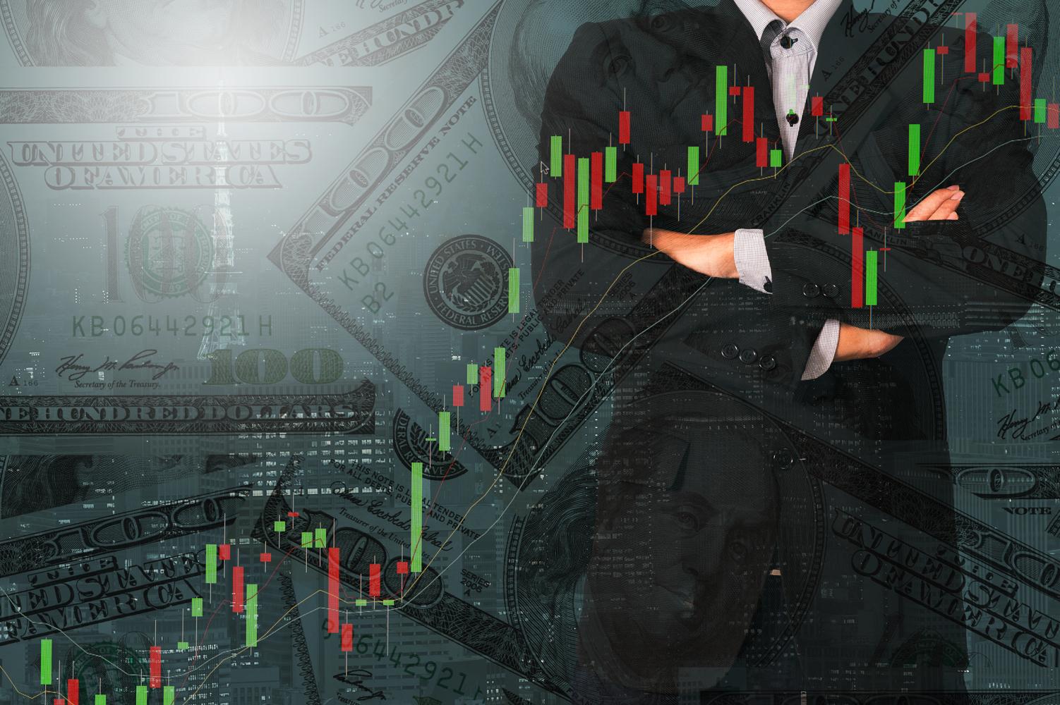 asistență în strategia de opțiuni binare câștigurile de la distanță pe Internet fără investiții