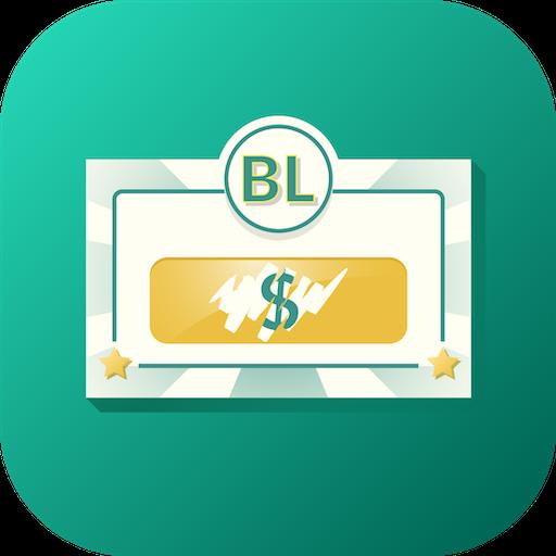 Elementele de bază ale opțiunilor de cumpărare - 2021 - Talkin go money