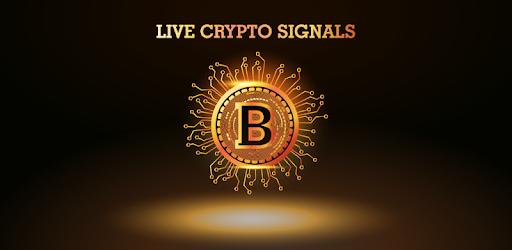 site- ul de semnale comerciale