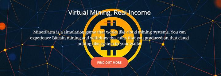 Roboții Bitcoin în cuvinte simple)