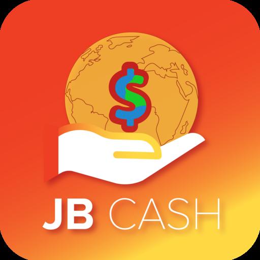 bani ușori online