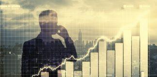 Cum se folosește indicatorul RSI pentru a obține profituri de până la 95% Expert Option