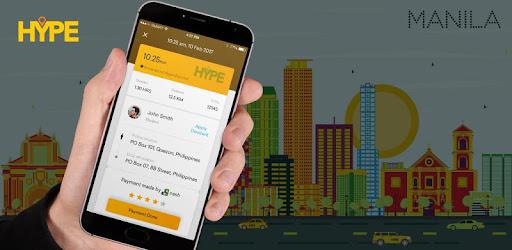 Prima platformă de sondaje on-line de la Magenta Consulting — Home