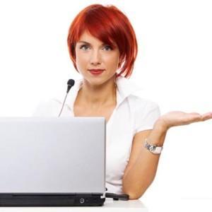 venituri suplimentare prin Internet site- uri pentru a face bani pe traficul pe internet