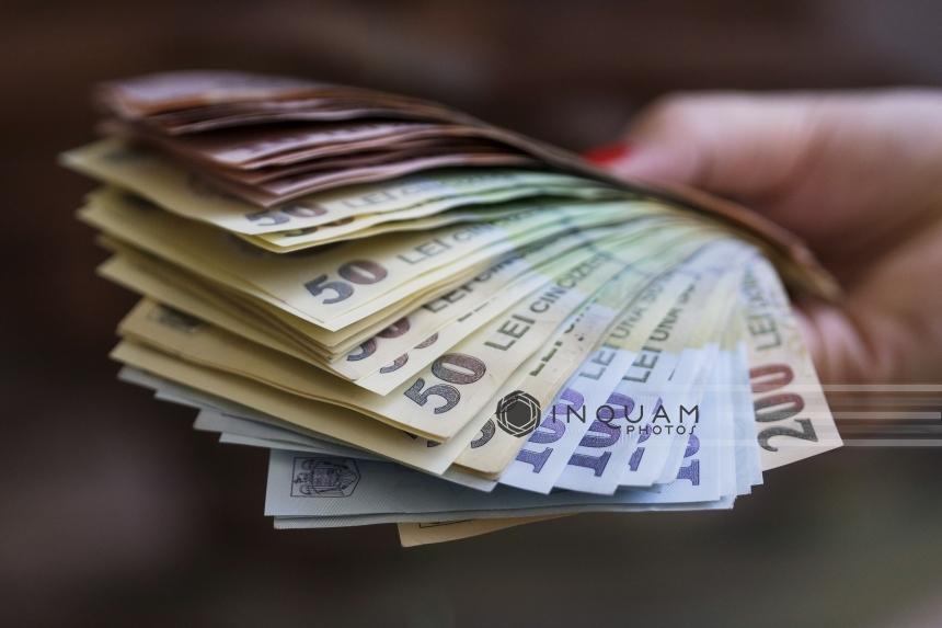 câștigurile legale rapide în numerar)