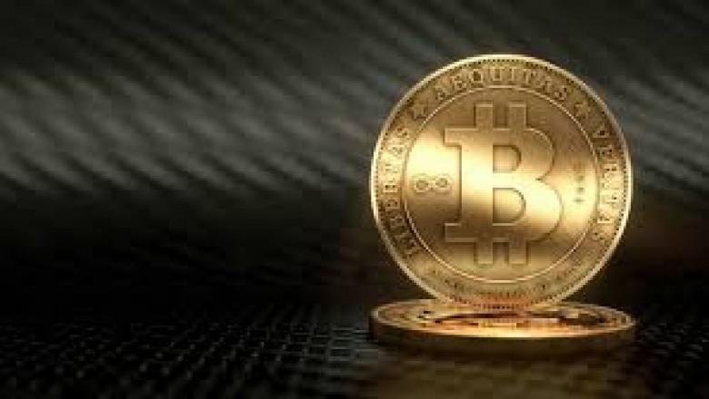 putere bitcoin
