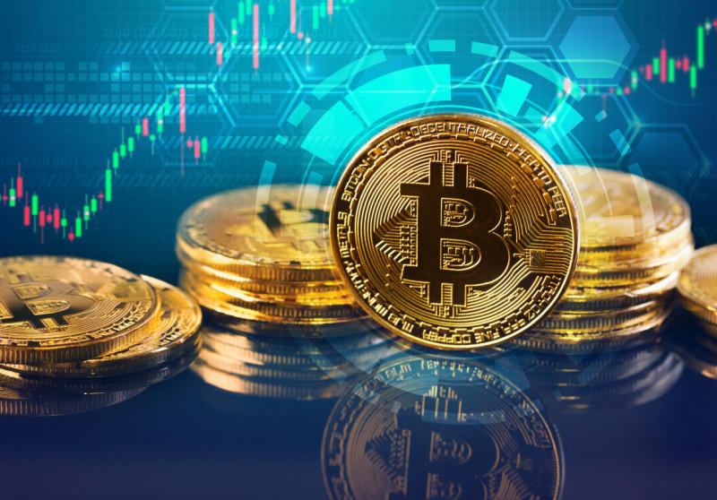 cum se face un bitcoin într- o săptămână