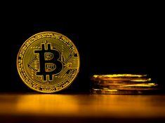 câștigurile reale ale bitcoin)
