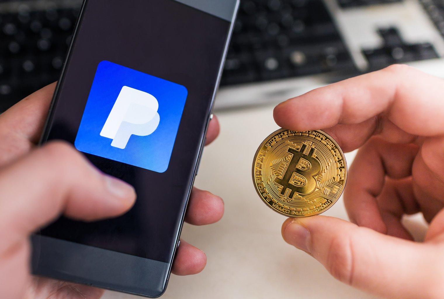 cumpărați bitcoin cu paypal)