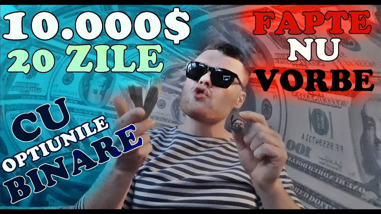 Video tutorial tutorial - romaniaservicii.ro