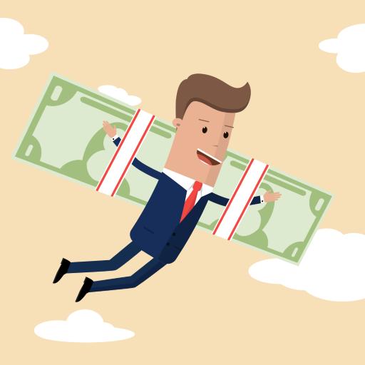 câștigurile pe internet cu investiții și profit)