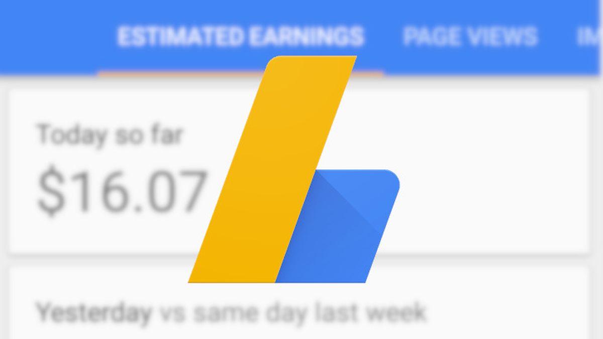 cum să faci bani în două săptămâni)