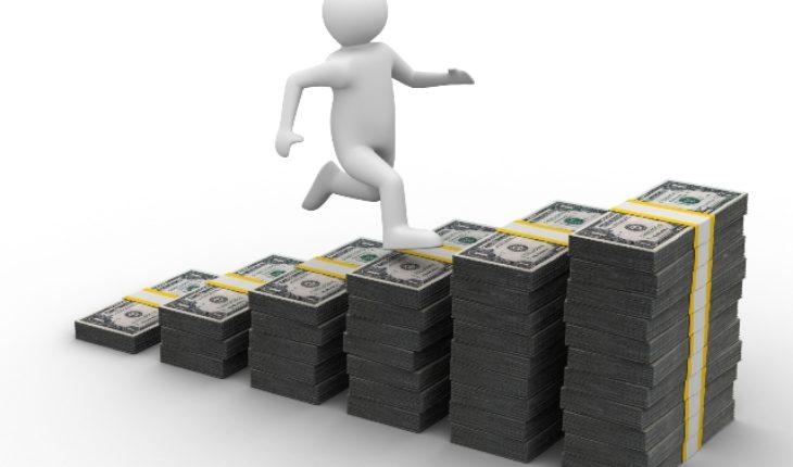 Depozit Bonusuri Cazinou | Cazinou online - jocuri slot online gratuite