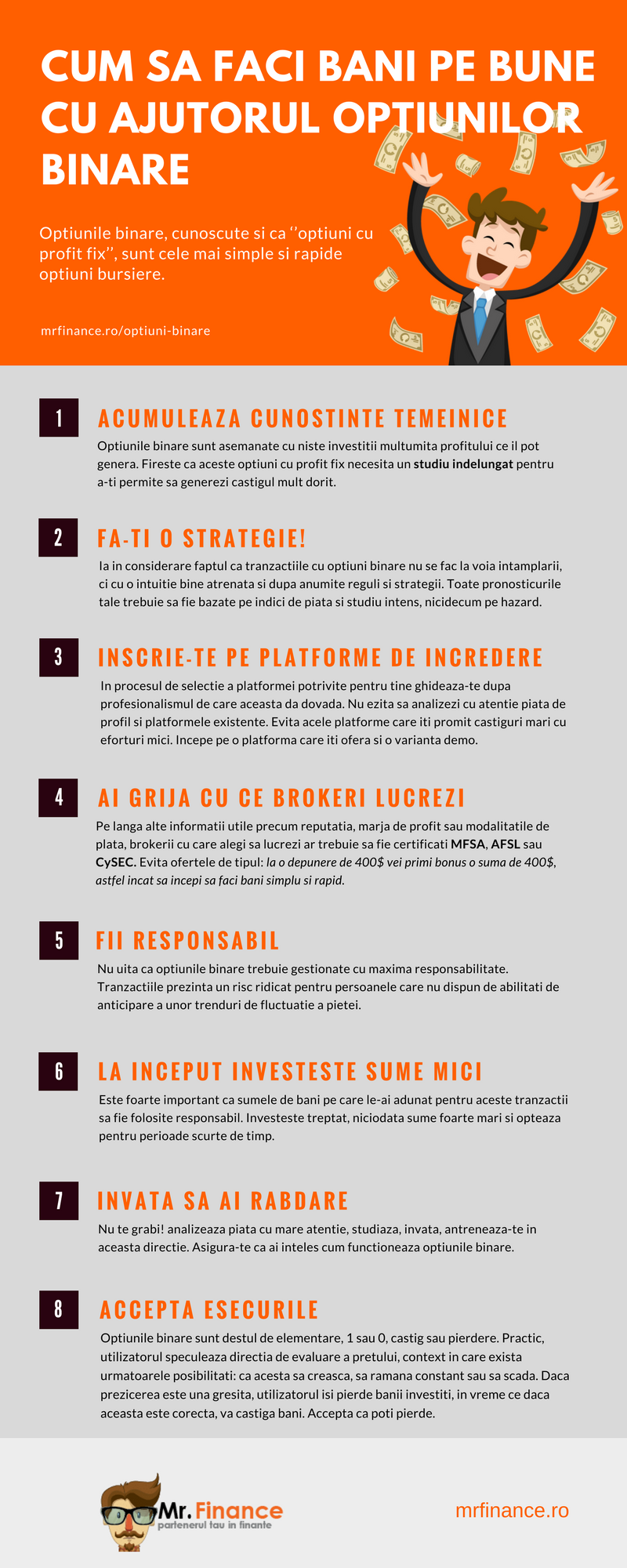 platforme de investiții pe internet