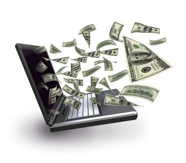 cum să investești bani corect și să câștigi bani buni)