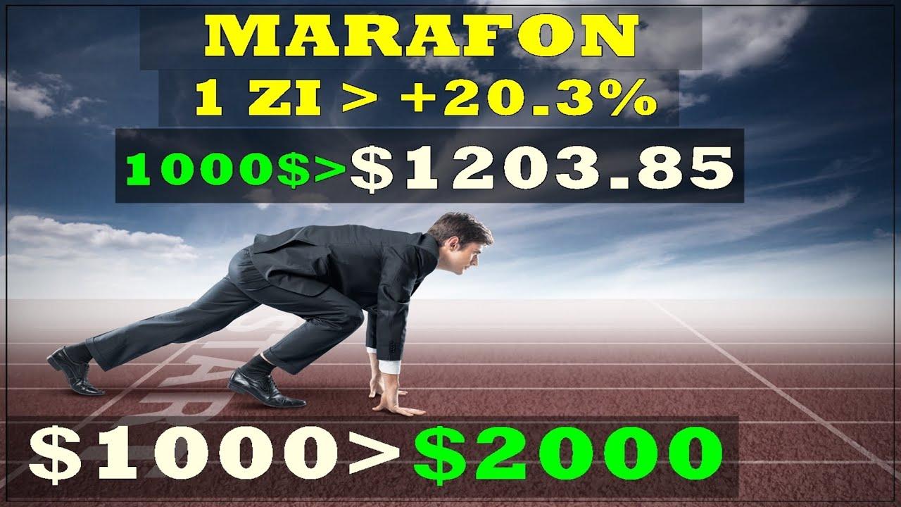 strategie cum să faci bani)
