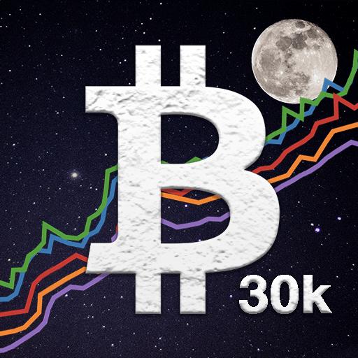 lista schimburilor bitcoin
