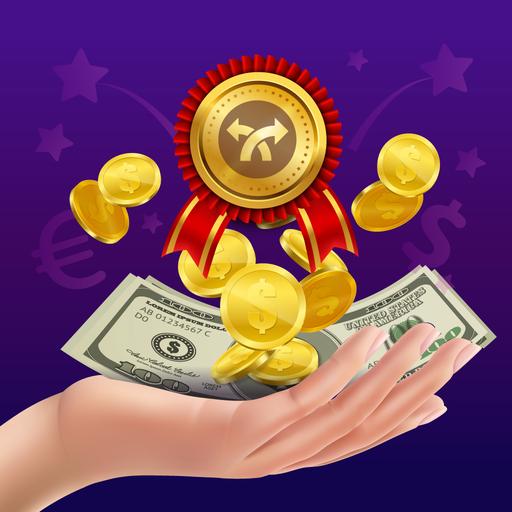 face 100 de dolari rapid extensii de browser care fac bani