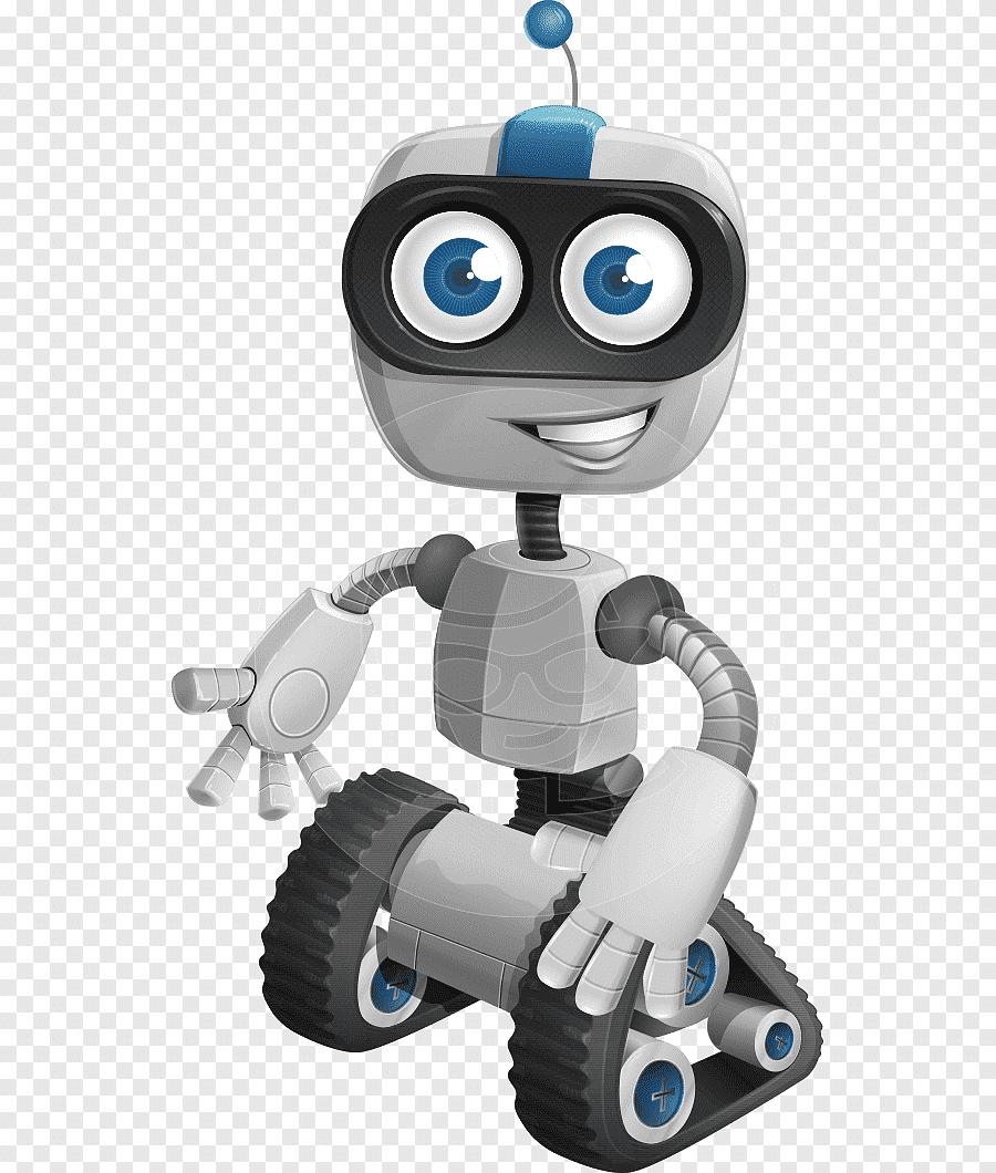 opțiune binară de robot automat)