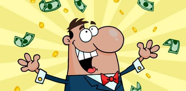 Poker Online Gratuit Câștiga Bani Reali – Lista bonusurilor de cazino: oferte cu sau fără depozit