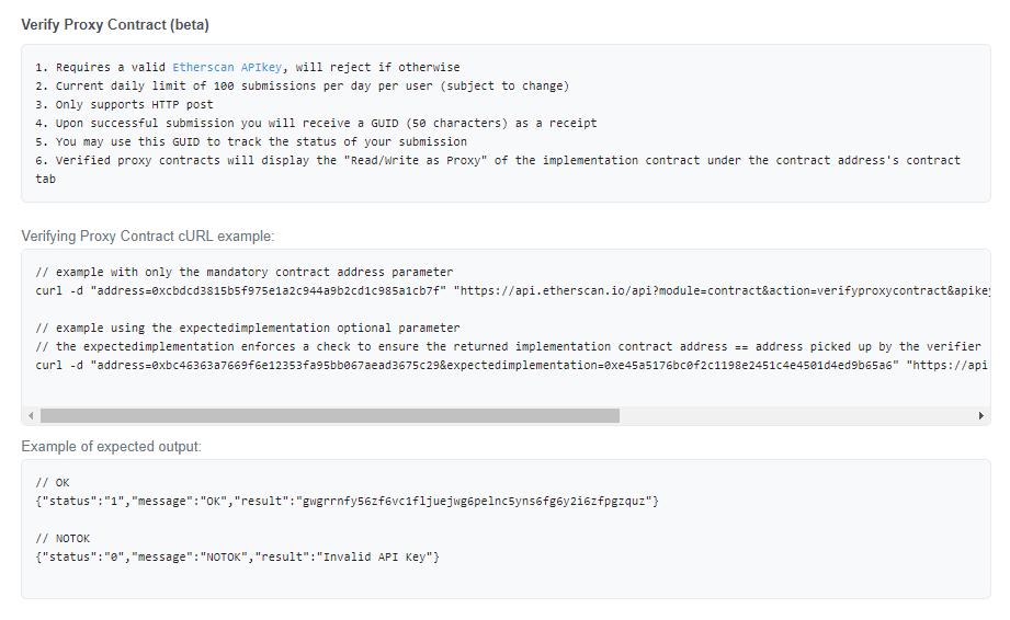 scheme plătite pentru a face bani pe internet