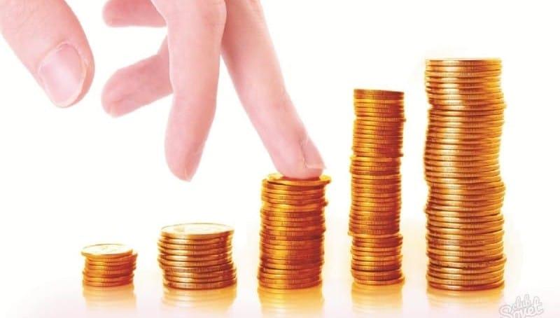 cum să economisiți și să câștigați bani în)