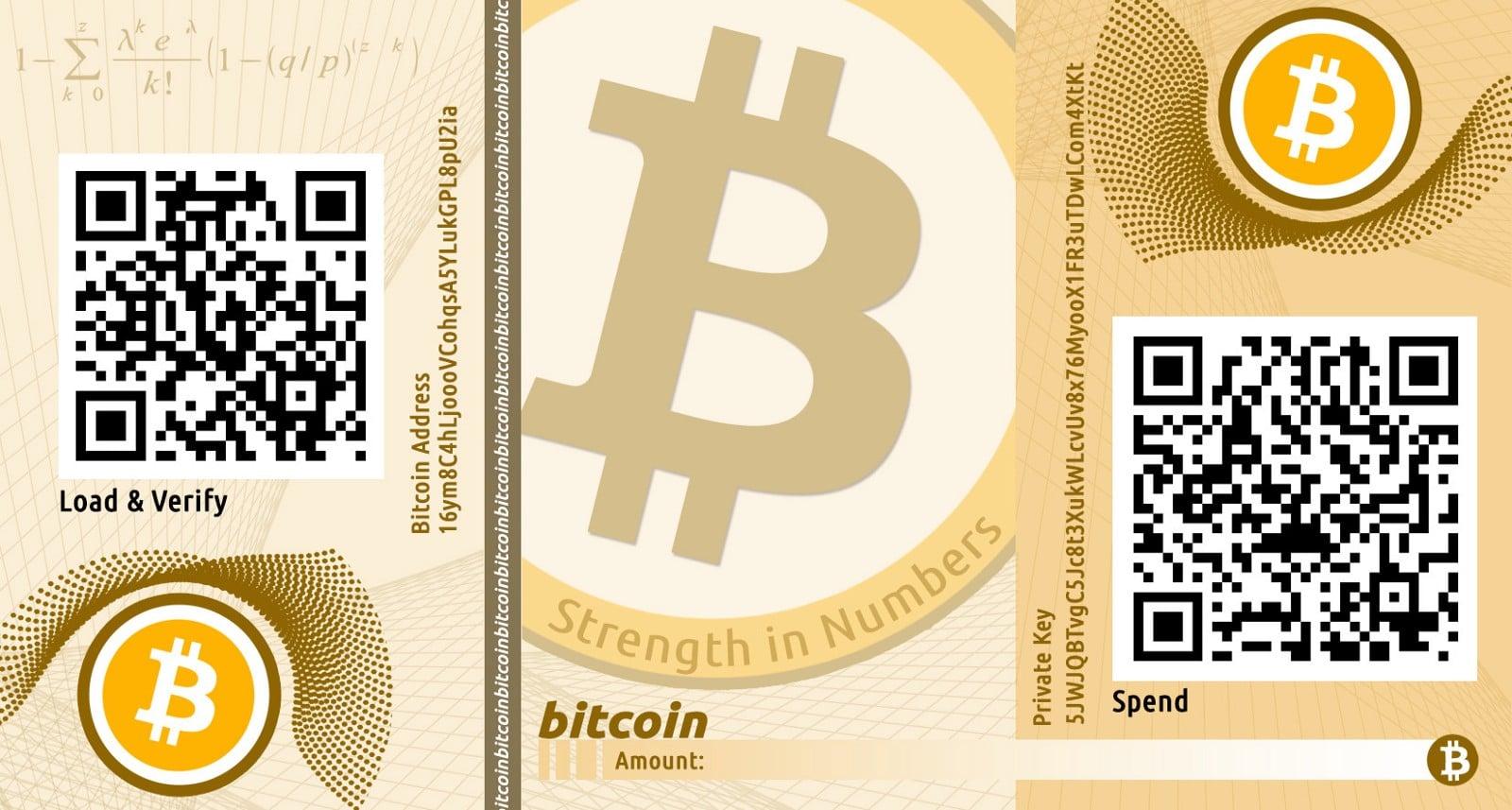 vizualizează portofelul bitcoin)