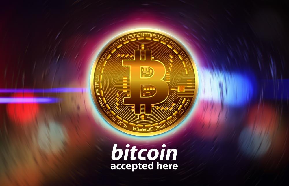 acceptă bitcoins cum am câștigat bani pe opțiuni
