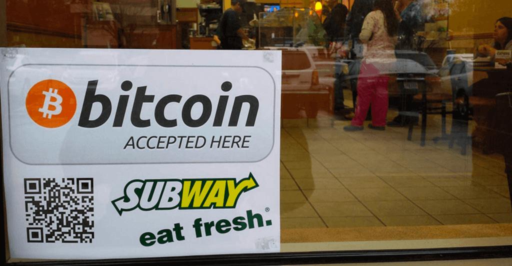 acceptă bitcoins cum să faci bani stând acasă prin internet