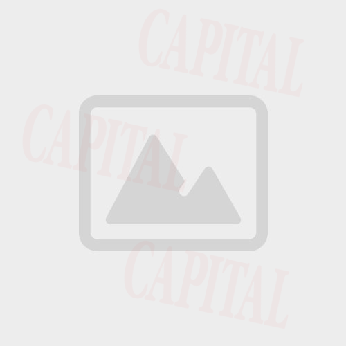 acord de opțiune de capital
