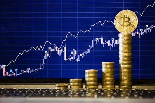 toate câștigurile Bitcoin)