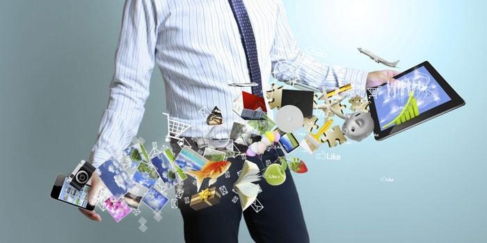 modalități de a crea venituri pasive pe internet)
