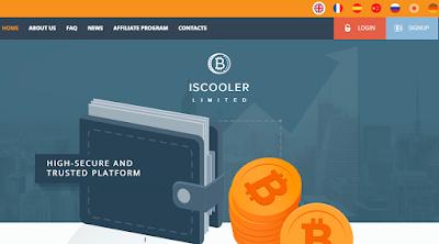 câștigați bitcoin cu retragerea