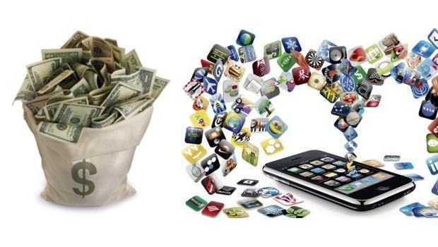 cum să faci bani online pentru muncă