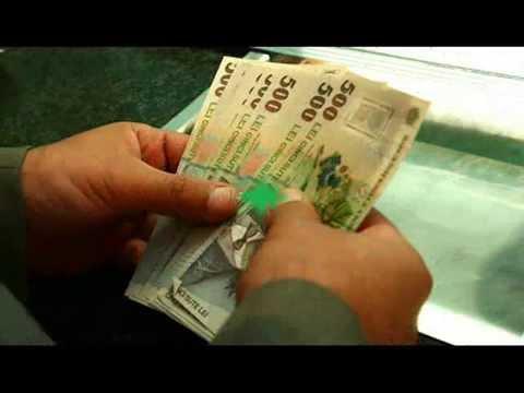 cum să faci pariuri pe bani