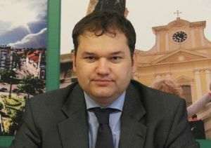 organizarea centrelor de tranzacționare)