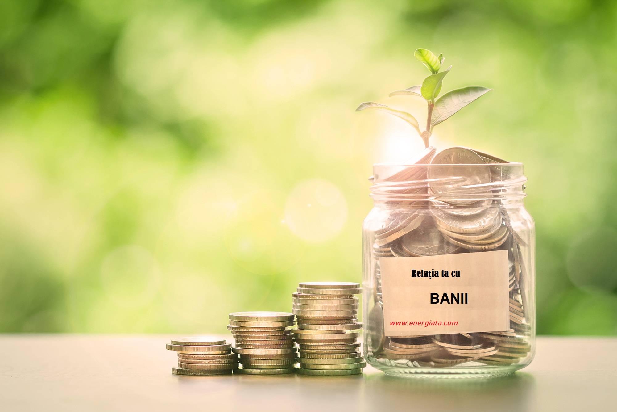 Ghid De Investiții la Bursă [Cum să Investești la Bursă în ]