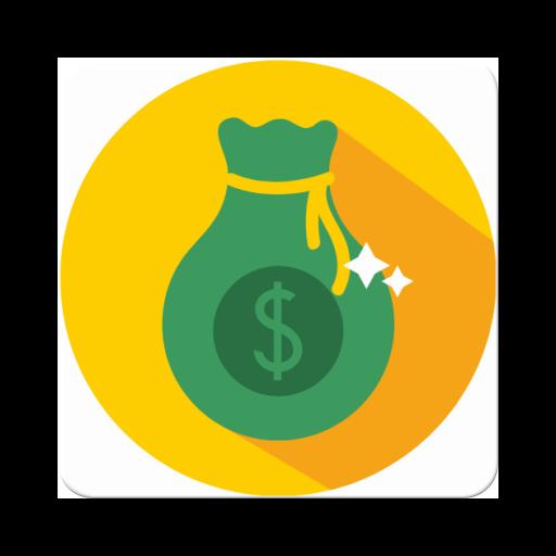bani rapidi pe Internet 50 de modalități de a câștiga bani