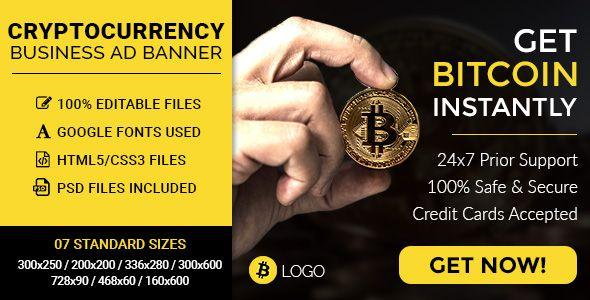 furând bitcoini)