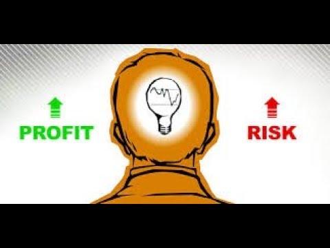 modalitate de a câștiga bani pe opțiuni cum funcționează semnalele de tranzacționare