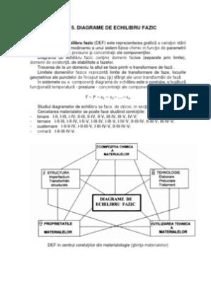 strategii de opțiuni binare 60 secunde pdf