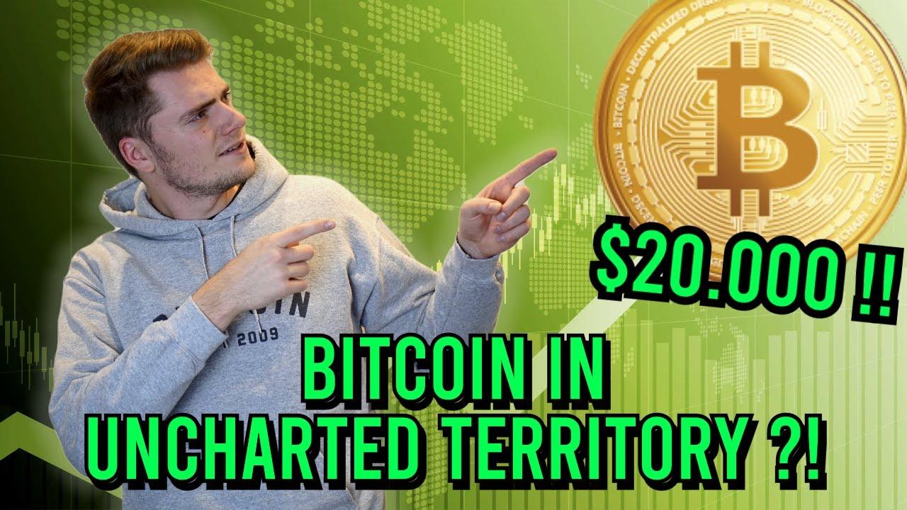metode de a câștiga bani pe bitcoin
