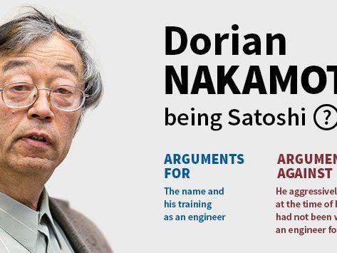 cont satoshi nakamoto)