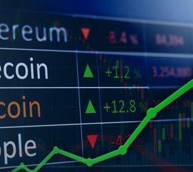 Cum Se Folosesc Bitcoins Pentru A Câștiga Bani
