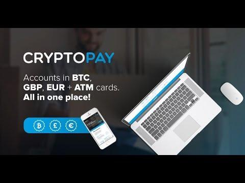 bitcoin retrage bani)